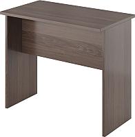 Письменный стол ТерМит Арго А-016 (гарбо) -