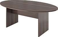 Стол для переговоров ТерМит Арго А-028 (гарбо) -