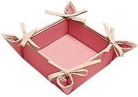 Коробка для хранения Nadzejka Анита / DK.A27-2 -