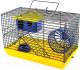 Клетка для грызунов ЕСО RP4020 -