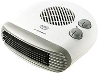 Тепловентилятор Oasis SB-20 -