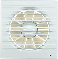 Вентилятор вытяжной Viento Still 100CKB -