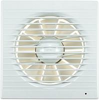 Вентилятор вытяжной Viento Still 100СТ -