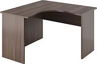 Письменный стол ТерМит Арго А-203.60 левый (гарбо) -