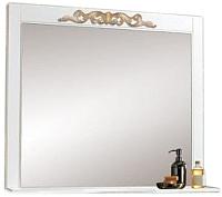 Зеркало для ванной Мебель-КМК Милана / КМК 0658.7 -