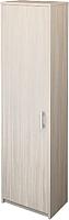Шкаф-пенал ТерМит Арго А-308 (ясень шимо) -