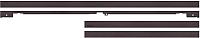 Дополнительная ТВ рамка Samsung VG-SCFN43DP -