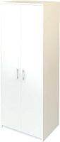 Шкаф ТерМит Арго А-307 (белый) -