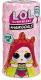 Кукла с аксессуарами LOL Original Surprise HairGoals Makeover Series5 2 волна / 557067 -