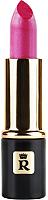 Помада для губ Relouis Premium Gold тон 395 -