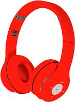 Наушники-гарнитура Freestyle FH0915 (красный) -