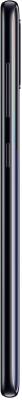 Смартфон Samsung A30s 32GB / SM-A307FZKUSER (черный)