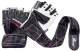 Перчатки для пауэрлифтинга Olimp Sport Nutrition Gloves Training Competition White / I00004242 (р-р M) -