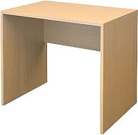 Письменный стол ТерМит Арго А-001.60.К (бук) -