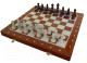 Шахматы Madon 140F -