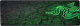 Коврик для мыши Razer Goliathus Control Fissure Extended (RZ02-01070800-R3M2) -