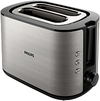 Тостер Philips HD2650/90 -