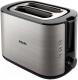 Тостер Philips HD2650/90 -