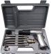 Пневмомолоток Forsage F-ST-2312K/R -