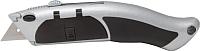 Нож пистолетный Geral G132490 -
