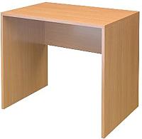 Письменный стол ТерМит Арго А-001.60.К (груша арозо) -