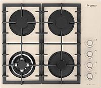 Газовая варочная панель Gefest СГ СВН 2230-01 К81 -