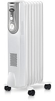 Масляный радиатор Ballu BOH/LV-07 -