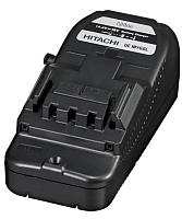 Зарядное устройство для электроинструмента Hitachi H-200382 -