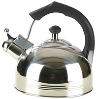 Чайник со свистком Maestro MR-1307 -