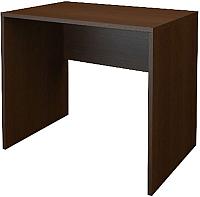 Письменный стол ТерМит Арго А-001.60.К (дуб венге) -