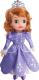 Кукла Мульти-пульти Disney. Принцесса София / SOFIA004 -