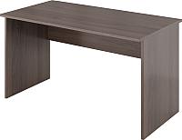 Письменный стол ТерМит Арго А-003.К (гарбо) -