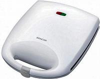 Сэндвичница Sencor SSM 8700WH -