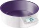 Кухонные весы Sencor SKS 4004VT -
