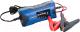 Зарядное устройство для аккумулятора Goodyear CH-2A / GY003000 (3-60 А/ч) -