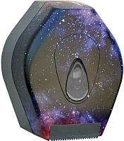 Диспенсер для туалетной бумаги Merida Unique Magic BUH223 -