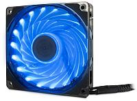 Кулер для корпуса Inter-Tech Argus L-12025 Aura RGB LED -