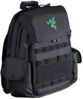 Рюкзак Razer Tactical Backpack 14 (RC21-00910101-0500) -