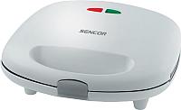 Сэндвичница Sencor SSM 9300 -