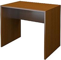Письменный стол ТерМит Арго А-001.60.К (орех) -