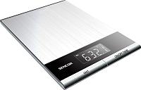 Кухонные весы Sencor SKS 5305 -