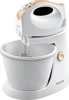 Миксер стационарный съемный Sencor SHM 5330 -