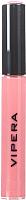 Жидкая помада для губ Vipera Lip Matte Color 616 -