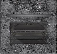 Газовый духовой шкаф Gefest ДГЭ 621-01 К53 -