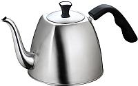 Заварочный чайник Maestro MR-1333-Tea -
