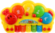 Музыкальная игрушка Умка Обучающее пианино / B1200706-R (24) -