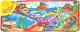 Развивающая игрушка Умка Виды транспорта / B1123765-R1 -