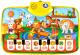 Развивающая игрушка Умка Пианино / HX05013-A-R2 -