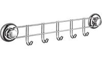 Вешалка для ванны Frap F3915-5 -