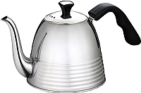 Заварочный чайник Maestro MR-1315-Tea -